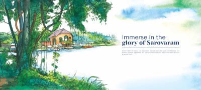 Malabar Royal Pine Brochure 2