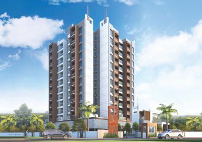 Tirupati Regalia Phase 1 Brochure 4