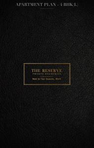 Runwal Reserve Brochure 28