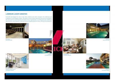 Kalpataru Immensa E Brochure 14