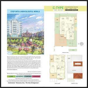 Ramky Gardenia Grove Villas Brochure 2