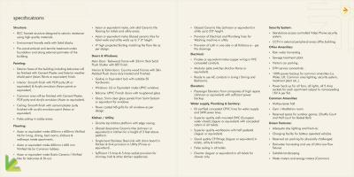 BBCL Midland Brochure 6