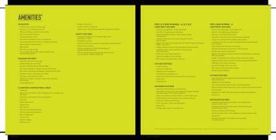 Kalpataru Radiance A Brochure 20
