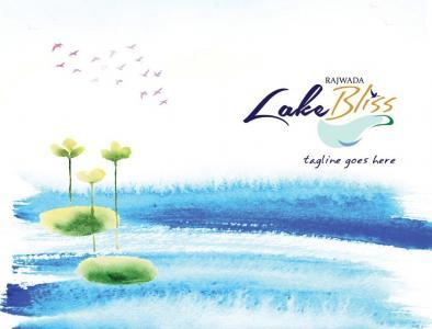 Rajwada Lake Bliss Brochure 1