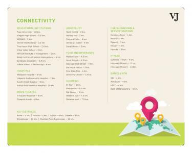 Vilas Javdekar Yashwin Anand Brochure 9