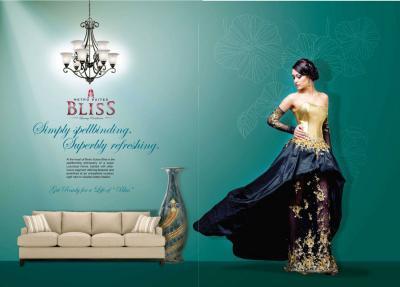 Nandini Metro Suites Bliss Brochure 4