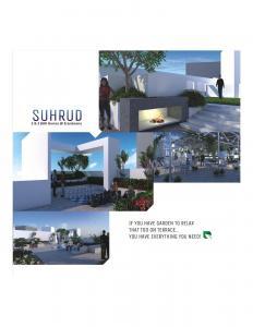 Gangotree Suhrud Brochure 14