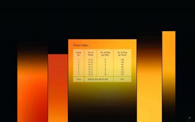 Golden Opulence Brochure 21
