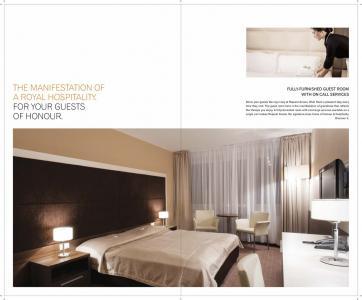 Ruparel Ariana Brochure 25