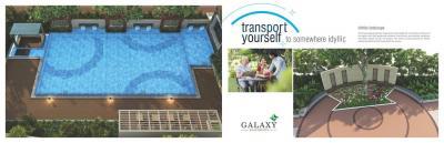 Pranit Galaxy Apartments Brochure 7