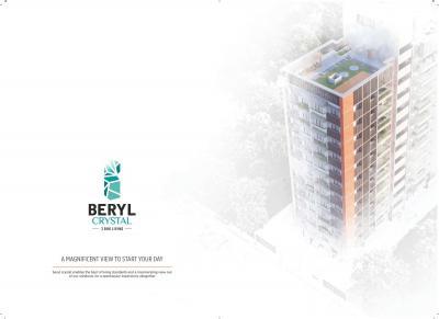 Krushnam Beryl Crystal Brochure 2