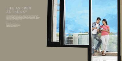 Avishi Trident Brochure 6