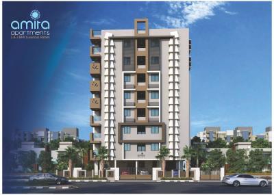 Rhizome Amita Apartment Brochure 2