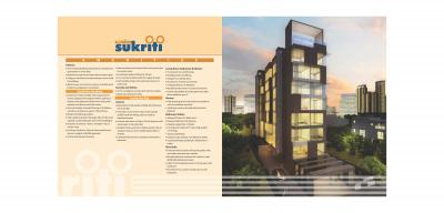 Sadguna Raj Ekjyot Sukruti Brochure 3