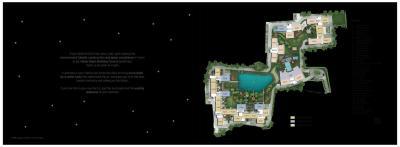 PS Vyom Brochure 15