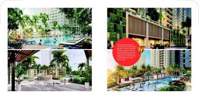 Bhartiya Nikoo Home 4 Brochure 6