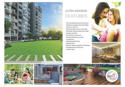 Sangani Aditya Heights Brochure 7