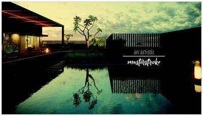 Madhav Oeuvre Brochure 20