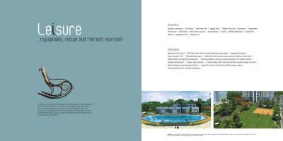 Sobha Ivory Brochure 7