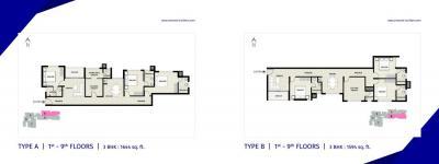 Crescent Lavender Brochure 11