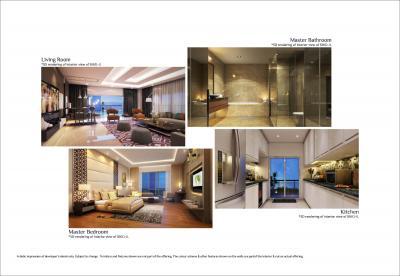 Mahagun Meadows Villa Brochure 12