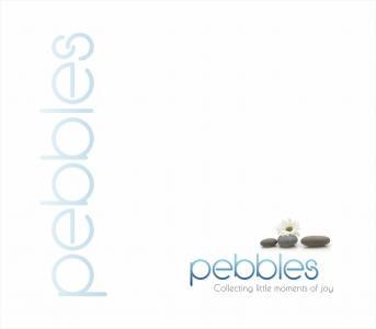 Rainbow Pebbles Brochure 1
