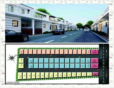 BRD Divine Residency Brochure 6