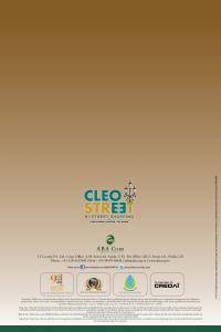 Cleo County Brochure 16