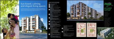 Synergy Breeze Brochure 3