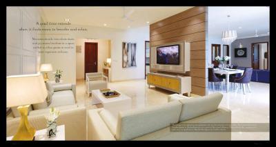 Adarsh Premia Brochure 4