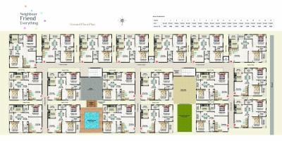 Anuraag Abode Brochure 3