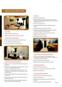 Ambience Tiverton Brochure 5