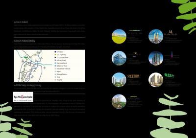 Adani The Evergreen Brochure 22