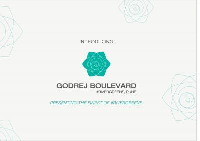 Godrej River Greens Brochure 19
