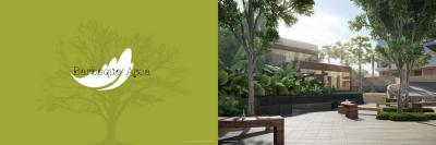 Kanakia Rainforest Brochure 10