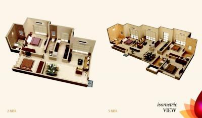 MICL Aaradhya Tower Brochure 14