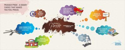5 Elements Realty Pranavi Pride Brochure 3