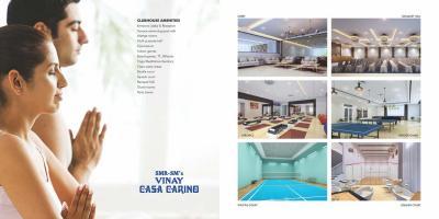 SMR SMS Vinay Casa Carino Brochure 21