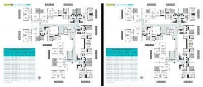Pristine Equilife Homes Phase 1 Brochure 11