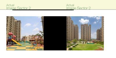 Raunak City Sector IV D4 Brochure 7