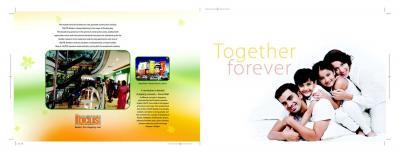 Hilite Springdale Brochure 5
