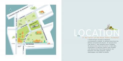 Ideal Enclave Phase 1 Brochure 4