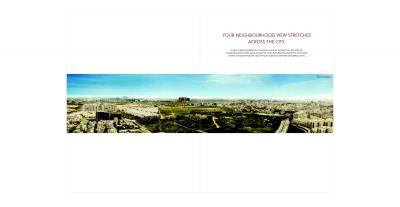 Lodha Meridian Brochure 14