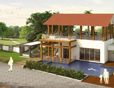 Vastushodh Urbangram Kondhwe Dhawde Phase II Brochure 6