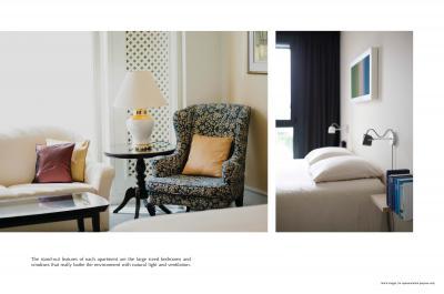 Shapoorji Pallonji The Designate Brochure 7