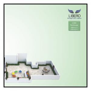 Satish Libero Brochure 23