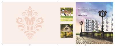 Puraniks Aldea Annexo D Brochure 2