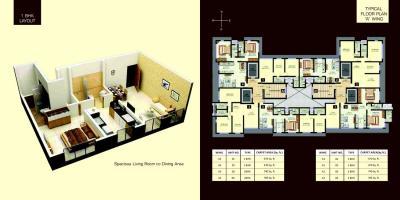 Ashoka Swaroop Residency Brochure 7