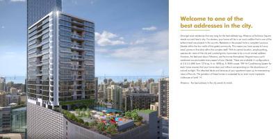 Kohinoor Square Phase 2 Brochure 3