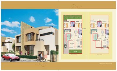 TDI City Kundli Brochure 8